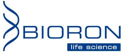 BIORON GmbH